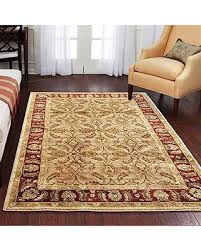 fabulous olefin rugs in find the best deals on and gardens karachi rug bisque