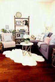 college living room decorating ideas. Modren Ideas Living Room Decorating Ideas For Cheap Home Top At Decor Apartments College O