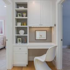 Home office interior design inspiration Nautical Theme Room Interior And Decoration Thumbnail Size Small Home Office Ideas Interior Design Inspiration Psychefolkcom Awesome Home Office Interior Design Inspiration Room And Decoration