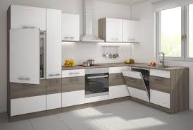 küche günstig planen ttcifo günstige küche ikea