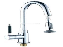 pfister shower diverter shower valve shower head parts large size of kitchen shower valve parts waterfall bathroom faucet shower