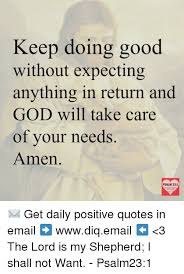 Do Good Quotes Best 448 Doing Good Quotes 48 QuotePrism