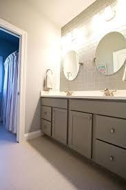 semi custom bathroom cabinets. Large Images Of Custom Bathroom Cabinets Calgary And Sinks Houston Semi H