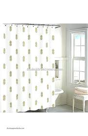 tie back shower curtains elegant double swag shower curtains double swag shower curtain sets elegant tie tie back shower curtains