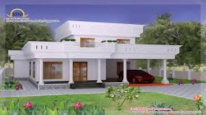 sq ft duplex house plans in chennai you square feet k full size