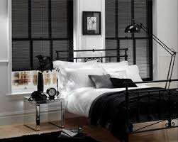 black wooden blinds. Natural Wood Has A Beauty All Of Its Own, Offering Warm, Welcoming Feel To Any Home. Unlike Old Wooden Shutters, Modern Blinds Are Stylish And Black R