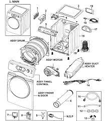 Diagram of engine lionel bmw lincoln 50cc wiring kubota