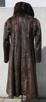 file brasilian otter fur coat 2 jpg