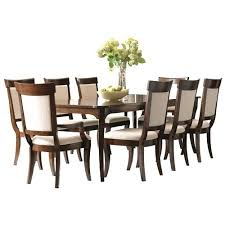 funky dining room furniture. Unique Dining Room Chairs 8 Chair Set Best Person Within Table Ideas Funky Furniture