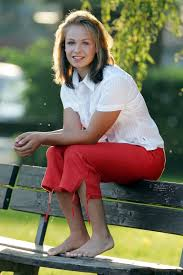 Tennisspielerin) magdalena neuner (biathletin) magdalena nykiel (poln. Magdalena Neuner