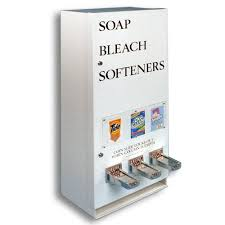 Laundromat Soap Vending Machine Adorable Cheap Laundry Soap Vending Machine Find Laundry Soap Vending
