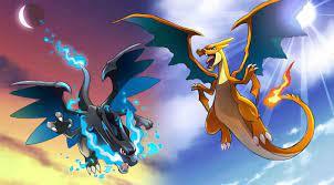 Pokemon GO: How Does Mega Charizard Work?   Tips