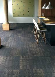 carpet tiles home. Home Depot Carpet Tiles Tile Glue In Store Installation O