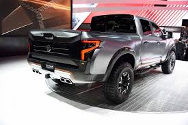 2018 nissan titan lifted. plain nissan 2018 titan lifted review in nissan titan lifted n