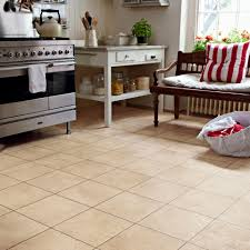 Stone Kitchen Floors Stone Floor Tiles Travertine Stone Floor Tile Abstract