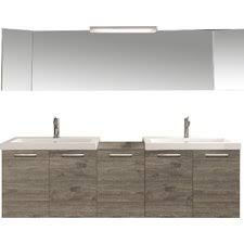 Small Picture Modern Bathroom Vanities Cabinets AllModern