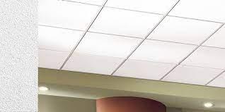 ultima high nrc ceiling tiles