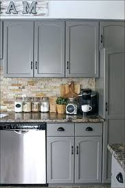 white and gray countertops light grey kitchen cabinets full size of kitchen white cabinets gray kitchen