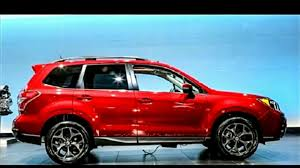 2018 subaru forester black edition. perfect subaru 2018 subaru forester xt  exterior and interior first impression in subaru forester black edition n