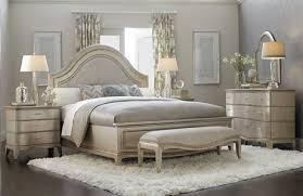 A.R.T. Furniture Starlite Bedroom Set