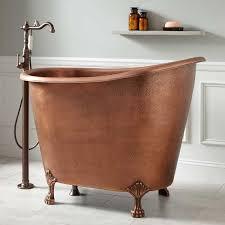 copper bathtub benefits best of exelent copper bathroom faucet picture collection bathroom andcopper bathtub benefits cool
