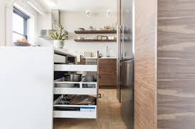 Customized Kitchen Cabinets Awesome Tips For Choosing Between IKEA Vs Custom Cabinets