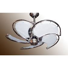 cool ceiling fans for teens. Designer Ceiling Fans With Lights Kids Light Shade Fan And Low Covers Cool For Teens