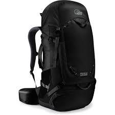 Lowe Alpine Kulu 55 65 Large Backpack Available At Webtogs