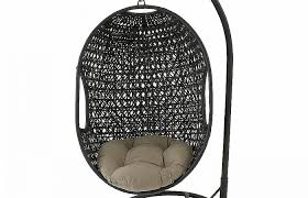 outdoor patio and furniture medium size outdoor hanging egg chair ikea inspirational the hammock resin wicker