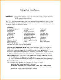 Career Objective In Resume Musiccityspiritsandcocktail Com