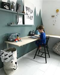 Interior Design Schools Mn Ideas