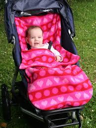 Fleece stroller cover-way better than a blanket that keeps falling ... & Fleece stroller cover-way better than a blanket that keeps falling off. Adamdwight.com