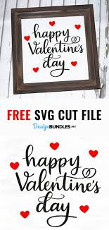 Check out our kids valentines svg selection for the very best in unique or custom, handmade pieces from our shops. Free Svgs Download Free Design Resources Cricut Valentines Projects Free Valentine Svg Files Valentine Svg Files