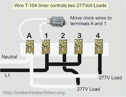 intermatic timer t104p3 wiring diagram wiring diagram intermatic t104p3 wiring diagram awesome amazon intermatic t104p3 grasslin timer wiring diagram intermatic t104p3 wiring diagram