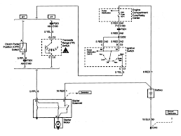 8 pin relay base wiring diagram 8 pin relay socket diagram, cube 11 pin relay wiring diagram at 8 Pin Relay Wiring Diagram
