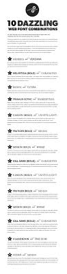 Cover Letter Resume Font Format Best Resume Font And Format