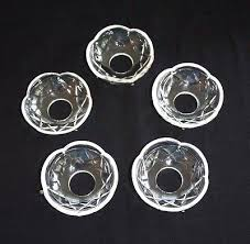 chandelier replacement parts glass home lighting chandelier