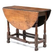 antique eg table antique round oak table value of antique gate leg table