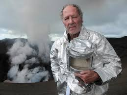 Director Werner Herzog: 'You Can Throw Anything At Me' : NPR
