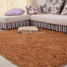 big microfiber area rug 2016 gy bedroom carpet to room rugs and