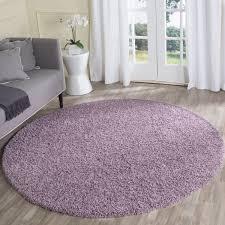 dark purple round rugs best rug 2018
