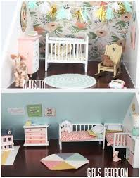 diy doll furniture. best 25 dollhouse furniture ideas on pinterest diy doll house and dolls t