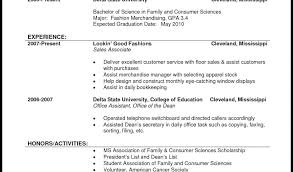 Retail Sales Associate Resume Sample Resume Skills Examples Sales