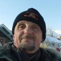 Andy Mathisen - self employed-writer - Smithers | LinkedIn