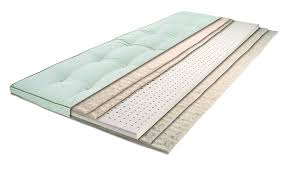 thick mattress pad. Topper (thick Mattress Pad) With Organic Wool And Arolla Pine Flakes Thick Pad