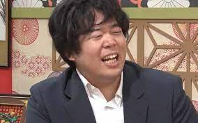 お笑い 芸人 草薙