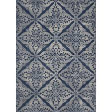 jcpenney area rugs grey 8x10 area rug cream and grey area rug