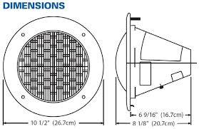 j j electronics 3g pool light fixture led color splash 14v 15 cord lpl h15 p1 rgb 12