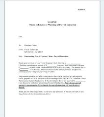 Email Memorandum Format Reminder Email How To Write A Friendly Memo Template Format