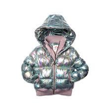 Appaman Glacial Flurry Coat